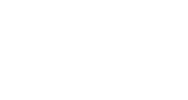 Institute of Tavel and Tourism