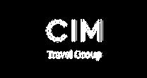 CIM Travel Group