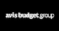 Avis Budget Group
