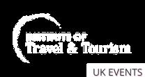 ITT UK Events