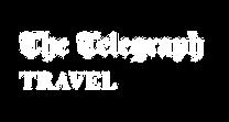 The Telegraph, Travel